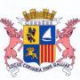 Cerbère logo